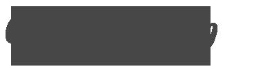 Carromshop-Logo